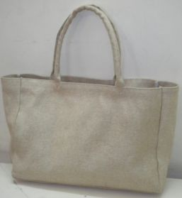 Shopping tote type 3